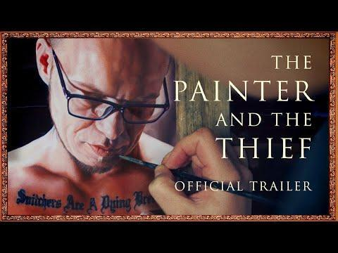"""<p>Czech artist Barbora Kysilkova responded to the theft of two prized paintings by befriending Karl-Bertil Nordland, the drugged-out gangster behind the crime. Benjamin Ree's intriguing <em>The Painter and the Thief</em> tells the tale of their unlikely relationship from both of their perspectives, charting its ups and downs with formal astuteness and inviting intimacy. Beginning with Kysilkova's decision to paint Nordland's portrait (peaking with one of the year's most stunning scenes), their bond is forged by underlying similarities: traumatic and abusive pasts, as well as their habit of risking their lives for their addictions – in his case, drugs; in hers, painting. Ree reveals such connections through subtle juxtapositions that emerge naturally from his subjects' day-to-day travails, which eventually involve financial hardships and a near-fatal car crash for Nordland. In private moments alone and between the two, the director illustrates how the act of seeing each other – truly, and without prejudice – is key to their shared affection, thereby turning his documentary into a tribute to the transformative power of empathy.</p><p><a class=""""link rapid-noclick-resp"""" href=""""https://www.amazon.com/Painter-Thief-Barbora-Kysilkova/dp/B0891PMZ2H/?tag=syn-yahoo-20&ascsubtag=%5Bartid%7C10054.g.29500577%5Bsrc%7Cyahoo-us"""" rel=""""nofollow noopener"""" target=""""_blank"""" data-ylk=""""slk:Watch Now"""">Watch Now</a></p><p><a href=""""https://www.youtube.com/watch?v=hcifoEG_Mkg"""" rel=""""nofollow noopener"""" target=""""_blank"""" data-ylk=""""slk:See the original post on Youtube"""" class=""""link rapid-noclick-resp"""">See the original post on Youtube</a></p>"""