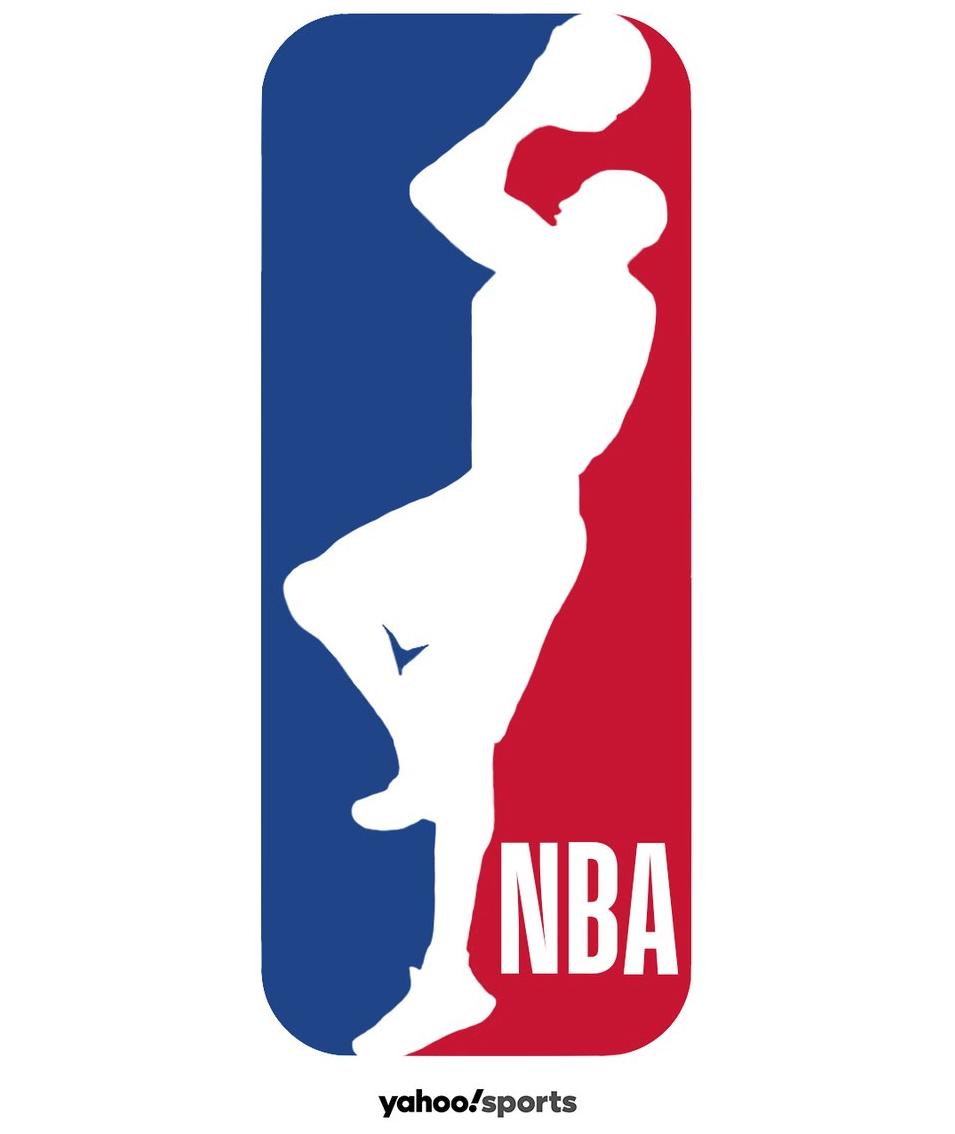 A rendition of what a Kobe logo might look like. (Yahoo Sports Canada)