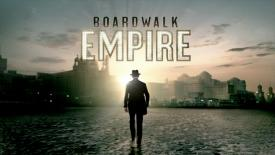 TCA: HBO's 'Boardwalk Empire' To End Run After Season 5
