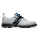 "<p><strong>Packard by Todd Snyder Shoes</strong></p><p>footjoy.com</p><p><strong>$225.00</strong></p><p><a href=""https://go.redirectingat.com?id=74968X1596630&url=https%3A%2F%2Fwww.footjoy.com%2Fgolf-shoes%2Fpremiere-series---packard-by-todd-snyder%2F008TDS.html%3Fdwvar_008TDS_color%3D53970%23start%3D3&sref=https%3A%2F%2Fwww.esquire.com%2Fstyle%2Fmens-fashion%2Fg36197949%2Fbest-golf-clothing-brands%2F"" rel=""nofollow noopener"" target=""_blank"" data-ylk=""slk:Shop Now"" class=""link rapid-noclick-resp"">Shop Now</a></p><p>Some classics are here to stay, and FootJoy's Packard golf shoe is no exception. This team up with our friend Todd Snyder adds a croc saddle and some camo detailing for a little extra flavor. But all in all, this is a classic golf shoe that'll never fail you. FootJoy's been doing this for more than a century—trust the experts. </p>"