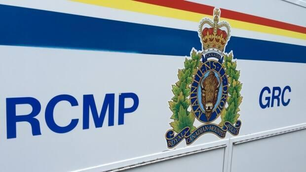 High River RCMP is investigating an alleged assault that took place in the community of High River on Jan. 27.