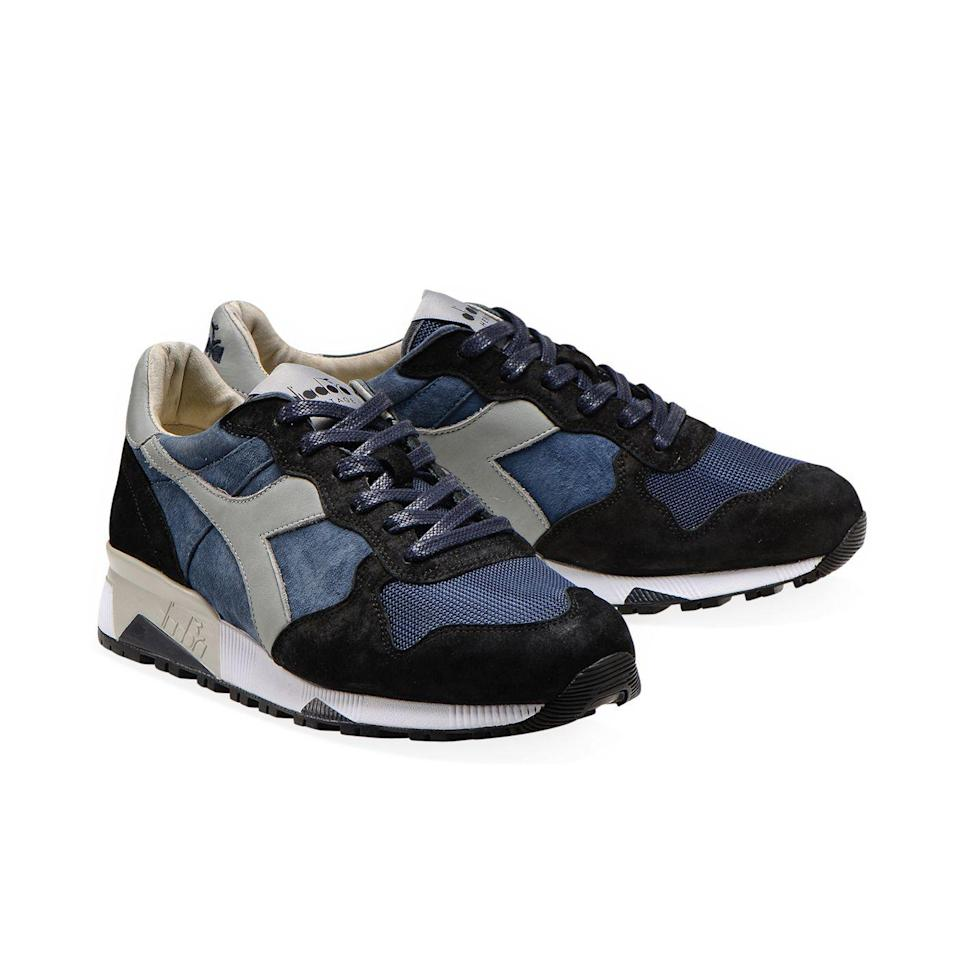 "<p><strong>Diadora</strong></p><p>huckberry.com</p><p><strong>$125.98</strong></p><p><a href=""https://go.redirectingat.com?id=74968X1596630&url=https%3A%2F%2Fhuckberry.com%2Fstore%2Fdiadora%2Fcategory%2Fp%2F62816-trident-suede&sref=https%3A%2F%2Fwww.esquire.com%2Fstyle%2Fmens-fashion%2Fg34753211%2Fblack-friday-cyber-monday-mens-clothing-deals-2020%2F"" rel=""nofollow noopener"" target=""_blank"" data-ylk=""slk:Shop Now"" class=""link rapid-noclick-resp"">Shop Now</a></p>"