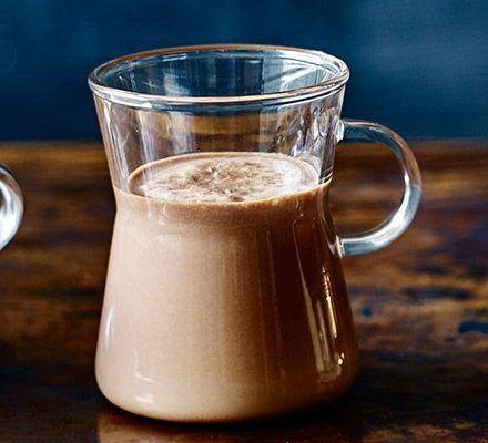 "<p><i><a href=""http://www.bbcgoodfood.com/recipes/salted-caramel-rum-hot-chocolate"">[Photo: Good Food]</a></i></p>"
