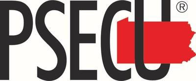 PSECU Leverages FICO Technology to Enhance Member Experiences