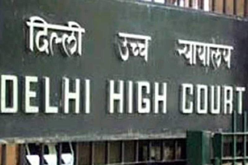 Delhi High Court to Hear Plea Seeking Paid Leave for Women During Periods on November 23
