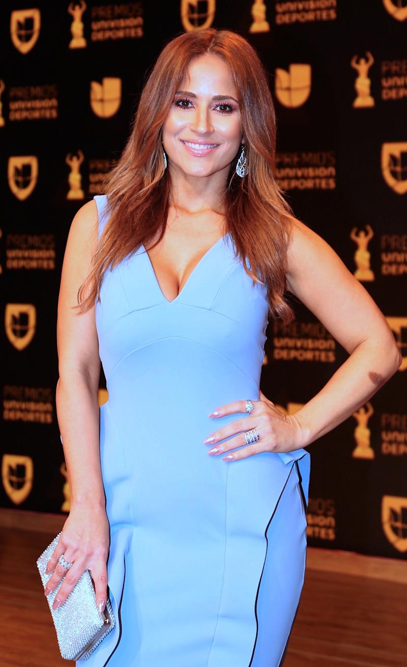 Jackie Guerrido nudes (76 photo), fotos Erotica, YouTube, in bikini 2018