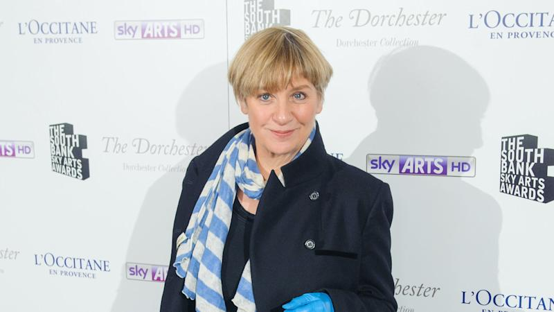 Victoria Wood's favourite sketches to be subject of BBC Two special