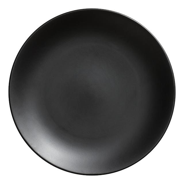 Buy this <span>porcelain plate here</span>for$3.99