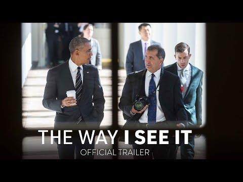 """<p>Official White House photographer Pete Souza captured two of the most iconic presidents in history: President Ronald Regan and President Barack Obama. With the help of director Dawn Porter, the famed photojournalist is opening up how he went from capturing events to becoming a voice to the voiceless in a political climate where facts are everything. Using archival footage and his photographs, it's the ultimate lesson on just what it takes to be one of the country's most influential people. </p><p><em>Premieres on MSNBC on October 16th at 10 p.m. EST</em></p><p><a href=""""https://www.youtube.com/watch?v=7L4ktHbelhc"""" rel=""""nofollow noopener"""" target=""""_blank"""" data-ylk=""""slk:See the original post on Youtube"""" class=""""link rapid-noclick-resp"""">See the original post on Youtube</a></p>"""