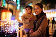 """<p>If you live near an area with holiday store window displays, pencil in some time to go enjoy them. The season gets so busy, we often hurry through our to-do list and forget to take in the simple (and free!) joys of taking in beautiful decorations. Bring the kids for that extra awwww factor. </p><p><strong>RELATED:</strong> <a href=""""https://www.goodhousekeeping.com/holidays/christmas-ideas/how-to/g2203/christmas-decoration-ideas/"""" rel=""""nofollow noopener"""" target=""""_blank"""" data-ylk=""""slk:90 Fun Christmas Decorations That Showcase What the Holiday is All About"""" class=""""link rapid-noclick-resp"""">90 Fun Christmas Decorations That Showcase What the Holiday is All About</a></p>"""