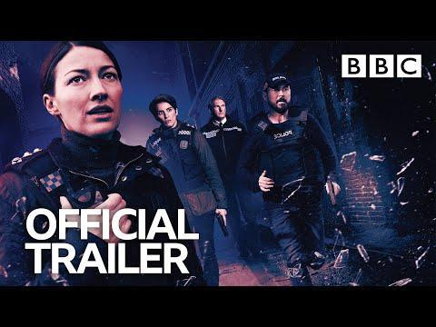 """<p>The sixth season of the cult police drama TV show is all anybody's talking about since its weekly release on the broadcaster.</p><p><a class=""""link rapid-noclick-resp"""" href=""""https://www.bbc.co.uk/iplayer/episodes/p00yzlr0/line-of-duty?seriesId=m000tjg9"""" rel=""""nofollow noopener"""" target=""""_blank"""" data-ylk=""""slk:WATCH NOW"""">WATCH NOW</a></p><p><a href=""""https://www.youtube.com/watch?v=LbKIzP4bmFA"""" rel=""""nofollow noopener"""" target=""""_blank"""" data-ylk=""""slk:See the original post on Youtube"""" class=""""link rapid-noclick-resp"""">See the original post on Youtube</a></p>"""