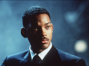 "<p><em>Men in Black</em> is that perfect mix of boot-chasing, gun-firing acton with so much outer-wordly originality, Hollywood is still trying to suck every last ounce of life-force out of the 1997 original. Can we just leave the classics alone?</p><p><a class=""link rapid-noclick-resp"" href=""https://www.amazon.com/Men-Black-Tommy-Lee-Jones/dp/B0011E7JBW/ref=sr_1_1?dchild=1&keywords=men+in+black&qid=1595261774&s=instant-video&sr=1-1&tag=syn-yahoo-20&ascsubtag=%5Bartid%7C2139.g.26455274%5Bsrc%7Cyahoo-us"" rel=""nofollow noopener"" target=""_blank"" data-ylk=""slk:WATCH NOW"">WATCH NOW</a></p>"