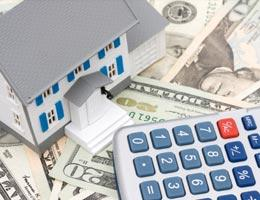 4-ways-pay-mortgage-earlier-4-biweekly-lg