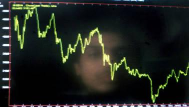 For the week, Sensex was down 0.5 percent and Nifty shed 0.4 percent. Nifty Bank lost 0.8 percent during the week.