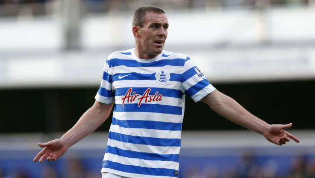 <p>Richard Dunne holds the not-so-coveted records of being both the most sent off player in Premier League history (joint with Patrick Vieira and Duncan Ferguson) and the player with the most own goals.</p> <br><p>Still, the Dublin-born former Everton, Manchester City, Aston Villa and QPR star is better defined by his record of 431 appearances in England's top tier, his thirteen years with the national side and his towering aerial ability, which saw him register eight goals at international level.</p>