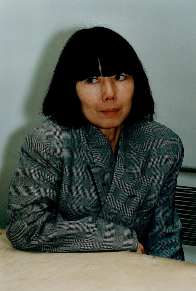 "<p>Rei Kawakubo never formally trained as a fashion designer, but studied the history of aesthetics at Keio University in Tokyo, where she honed her unique eye. When Kawakubo established Comme des Garçons in 1969, she shook the sartorial world by making handmade, dark, deconstructed garments hailed as anti-fashion and ""Hiroshima Chic."" Although she has been media shy throughout her career, she has established a clear identity in the industry. Kawakubo has been a champion for talent within her label, supporting designers such as Junya Watanabe, Tao Kurihara, and Kei Ninomiya to create their own collections under the Comme des Garçons title. With multiple lines and collaborations, notable fans, and the 2017 Comme des Garçons retrospective at New York's Metropolitan Museum of Art under her belt, Kawakubo has ensured the longevity of her legacy.  Here, we take a look back at the greatest influences in Comme des Garçons' history, from the designer who once said, ""I have no inspiration.""</p>"
