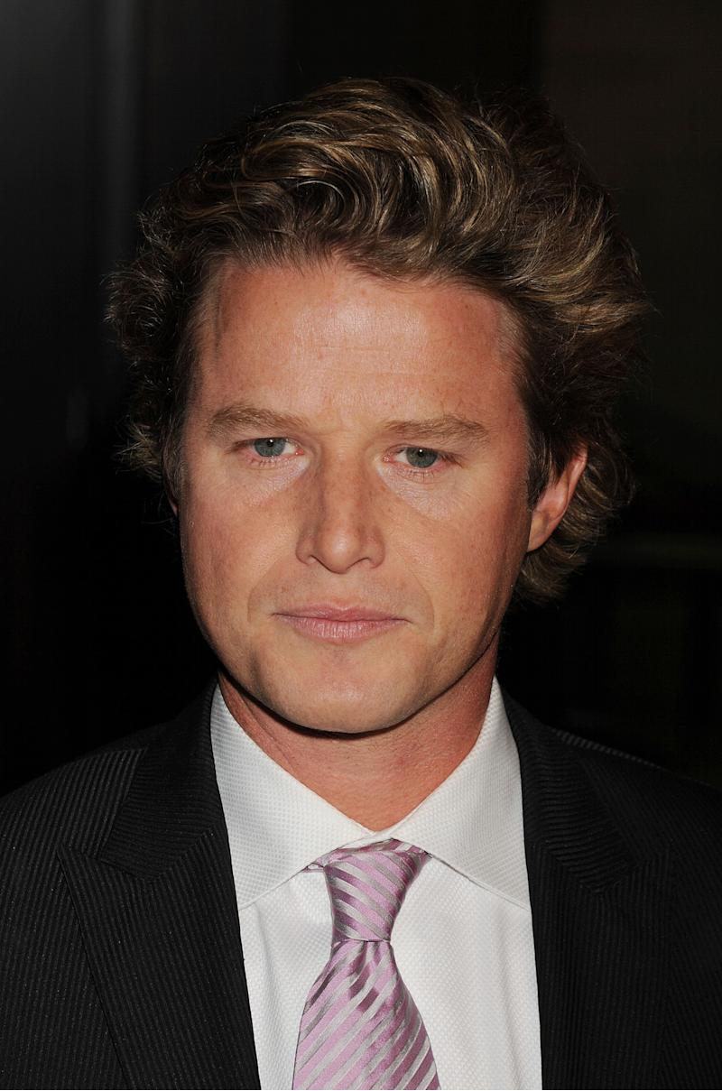 Today Briefly Addresses Billy Bush Suspension