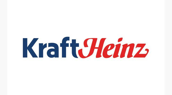 Miguel Patricio: 10 Things to Know About the New Kraft Heinz CEO
