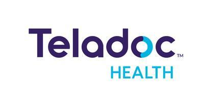 Better Health Made Possible (CNW Group/Teladoc Health)
