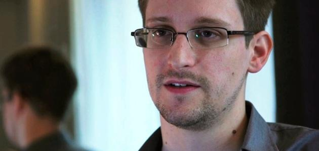 Leaker Snowden asked for more dirt