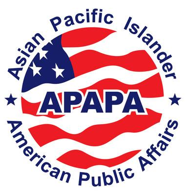 Asian Pacific Islander American Public Affairs Association (APAPA)