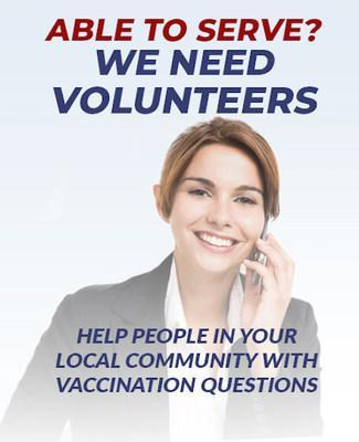 Do you want to help your Neighbor? So many folks need your help. This is your opportunity to make a difference. We provide guidance explaining how you can help. We are now lookin g for volunteers throughout the US. If you are computer literate and have the desire to help please join us as we strive to help those in need.