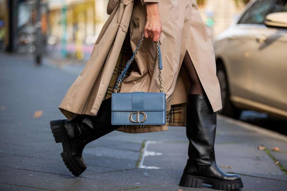 """<p class=""""body-dropcap"""">The search—and the pinch—are over. We've scoured the market and researched the best boots and booties for the fall season for women with wider feet. Of course, one simple solution when shopping for roomier footwear would be to size up, as the extra length accommodates for some of the width. But fortunately, there are also classic wide-width styles out there that will stand the test of time. Scroll through to shop an oasis of fashionable extended-width shoes from designers like Stuart Weitzman, Salvatore Ferragamo, and Tamara Mellon. If you're a boot lover with wide-width needs, these fresh styles will give your wardrobe a refreshing upgrade. </p>"""
