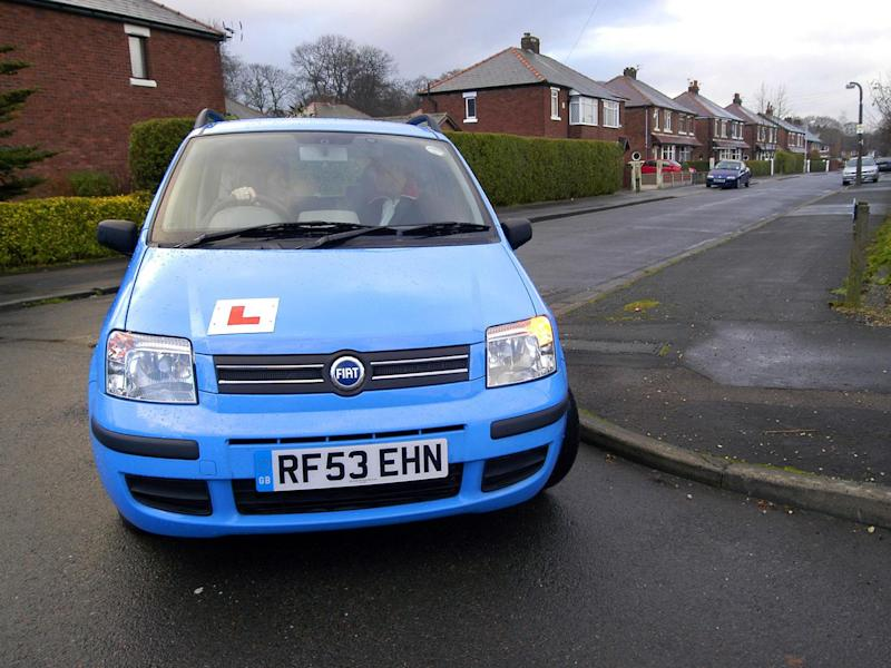 Learner drivers who take the updated test will also have to do 20 minutes of independent driving, instead of 10 (Rex)