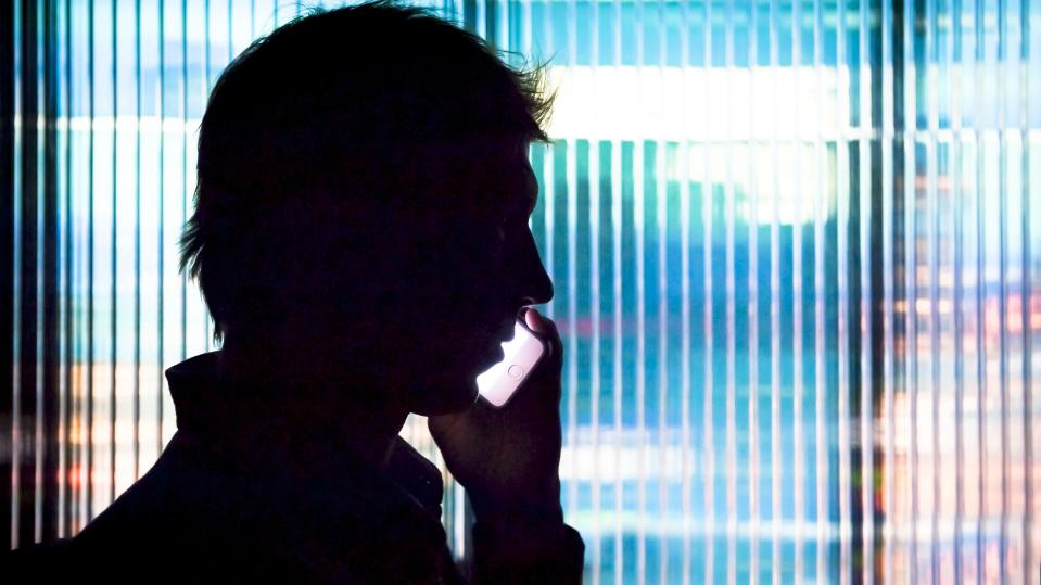 Cybercriminals are trying to scam consumers through text messages. Here's how to avoid them.
