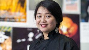 Chinese Director Yang Lina: 'China is Getting More Patriarchial'