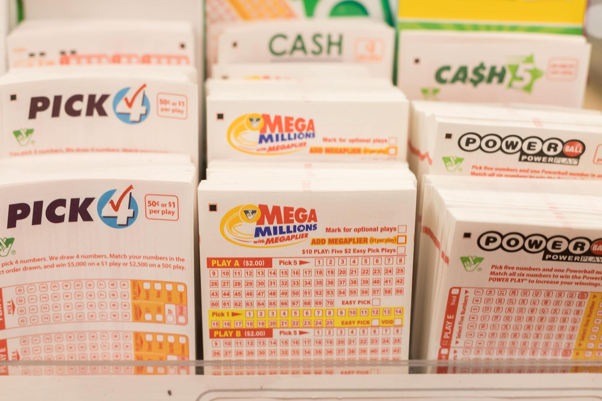 $410 million Arizona lottery winner's identity may forever ...