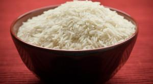 The Truth Behind Foods Considered Unhealthy - Rice