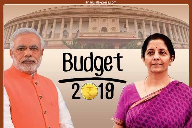 Budget 2019-20: An important signal in this Budget was the upfront and overdue recognition of job creators and the private sector as a partner in creating prosperity.