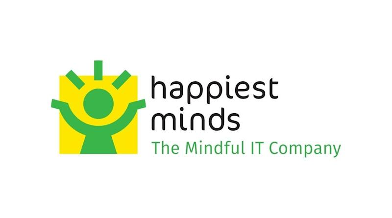 Happiest Minds IPO Update: IT Firm Makes Bumper Debut on BSE, NSE; Lists as 111% Premium Over IPO Price
