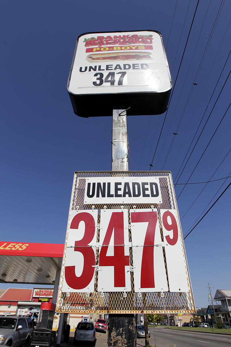 Oil prices flat at $92