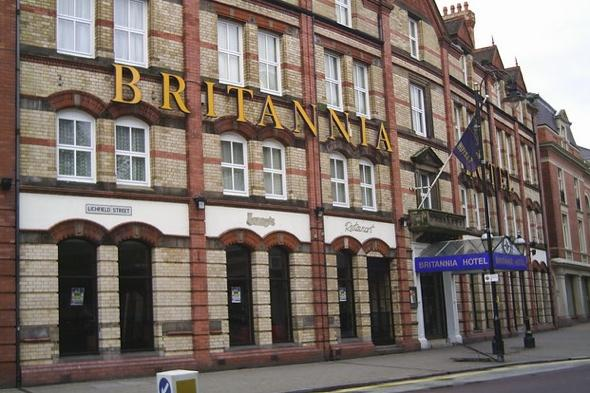 woman-died-wolverhampton-hotel-multiple-stab-wounds