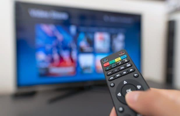 Americans Subscribe to 27% More Streaming Services Than They Did a Year Ago