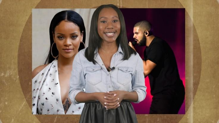 Music Minute: Rihanna disgusted with Trumps travel ban, Drake launches UK tour in London