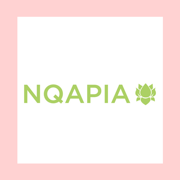 """<p><a href=""""https://www.nqapia.org/wpp/"""" rel=""""nofollow noopener"""" target=""""_blank"""" data-ylk=""""slk:NQAPIA"""" class=""""link rapid-noclick-resp"""">NQAPIA </a>is a federation that's dedicated """"to build the organizational capacity of local LGBT AAPI groups, develop leadership, promote visibility, educate our community, enhance grassroots organizing, expand collaborations and challenge anti-LGBTQ bias and racism."""" They also have an AAPI healer network and resource list for anyone who is looking for therapy, energy work, readings or herbal consultations from those of Asian and Pacific Islander descent. </p><p><a class=""""link rapid-noclick-resp"""" href=""""https://www.nqapia.org/wpp/"""" rel=""""nofollow noopener"""" target=""""_blank"""" data-ylk=""""slk:LEARN MORE"""">LEARN MORE</a></p>"""