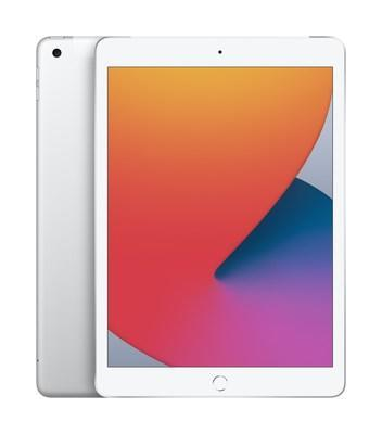 C Spire today unveiled the latest products from Apple on its customer-inspired network, including the new eighth-generation iPad featuring the powerful A12 Bionic chip for a huge jump in performance.