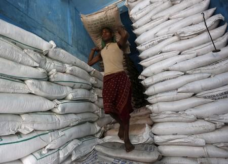 India says Indonesia assures to cut tariffs on sugar