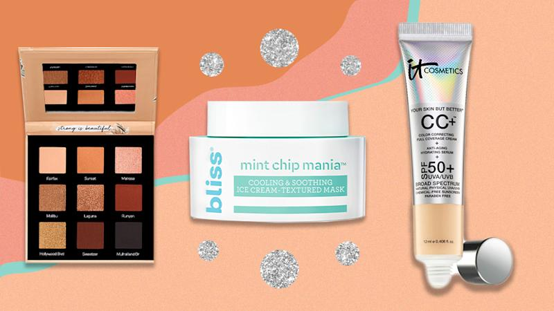 Ulta Just Added Even More Markdowns to Their Massive Cyber Monday Sale