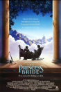 """<p><a class=""""link rapid-noclick-resp"""" href=""""https://www.amazon.com/Princess-Bride-Cary-Elwes/dp/B000VEPL2M?tag=syn-yahoo-20&ascsubtag=%5Bartid%7C10050.g.25810122%5Bsrc%7Cyahoo-us"""" rel=""""nofollow noopener"""" target=""""_blank"""" data-ylk=""""slk:STREAM NOW"""">STREAM NOW</a></p><p>There's only one response to give your significant other if they ask to watch this romantic adventure for all ages yet again. """"As you wish!"""" </p>"""
