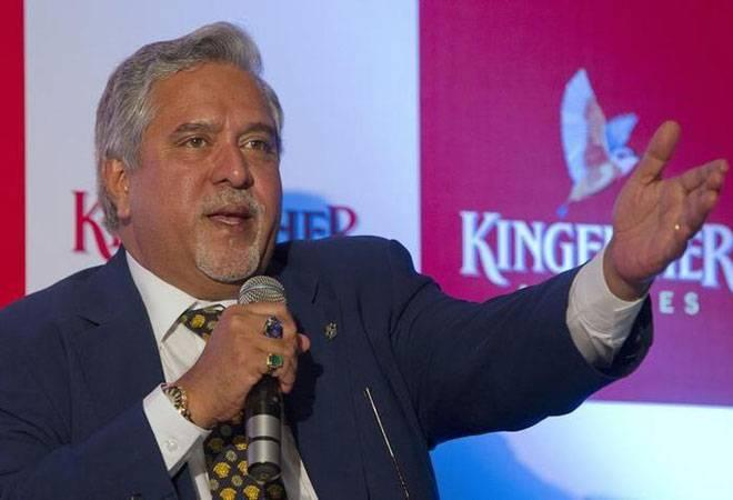 Vijay Mallya arrested by Scotland Yard in London; likely to face Indian courts