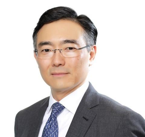 Guidewire Hires Industry Veteran Paul Y. Mang to Lead New Analytics and Data Services Unit