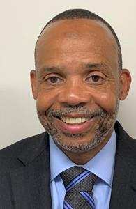 ADCARE RHODE ISLAND NAMES ALLEN MCLEOD DIRECTOR OF CLINICAL SERVICES