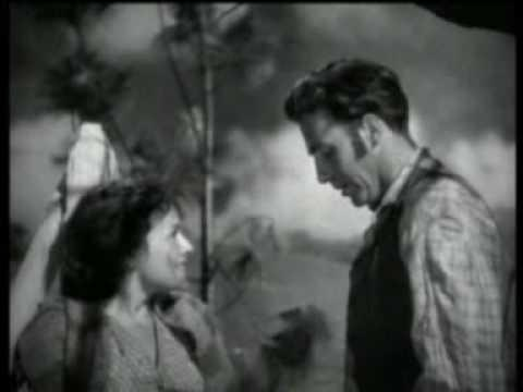 """<p><em>Gone with the Wind</em> had a slow start, partly since management couldn't decide on a Scarlett. Over <a rel=""""nofollow noopener"""" href=""""http://ninjajournalist.com/entertainment/gone-with-the-wind-facts/"""" target=""""_blank"""" data-ylk=""""slk:1,400 women auditioned for the role"""" class=""""link rapid-noclick-resp"""">1,400 women auditioned for the role</a> - watching these hopefuls take on the headstrong Southern woman might seem jarring (there's no one like Leigh!), but their interpretations are interesting at the very least.</p>"""