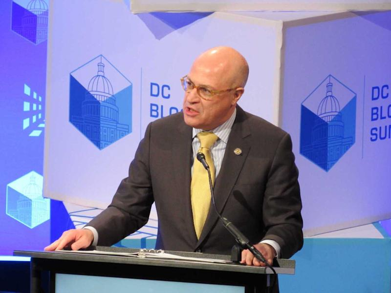 Former CFTC Officials Ramp Up Push for Digital Dollar With Accenture Partnership