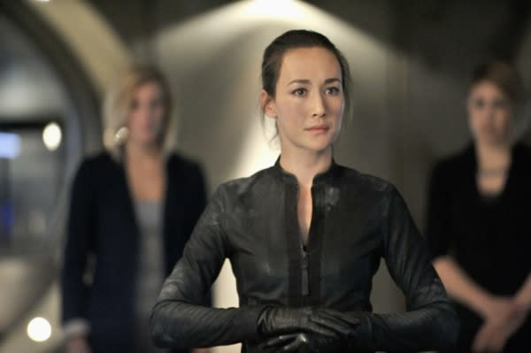 Nikita Boss Teases a Major 'Paradigm Shift' and the Death of a 'Fan Favorite' In the Season Finale