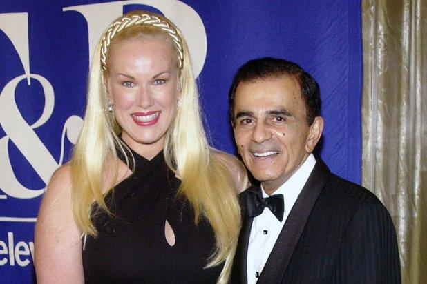 Court Denies Casey Kasem's Wife's Request to Have Him Put Back on Life Support